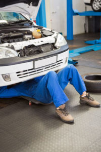 Transmission Repair Pompano Beach, FL