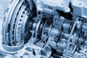 margate auto transmission repair
