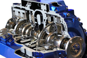 transmission repair in hialeah