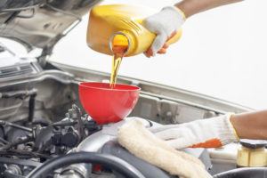 transmission repair in Deerfield Beach